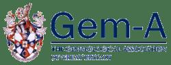 Gem-A Association