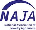 NAJA Association